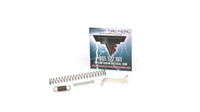 TTI Glock Grand Master 3.25lb Trigger Connector Kit by Taran Tactical