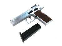 EAA / Tanfoglio Witness Elite Stock II 2 - 9mm