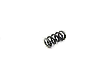 Tanfoglio / EAA / IFG Witness Extractor Spring (11.3) (301740)