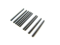 Redding Decapping / Depriming Pins Undersized - 10 pack (01059)