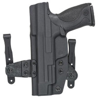 Comp-Tac CTAC IWB Carry Holster