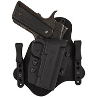 Comp-Tac Spartan IWB , EDC Carry Holster