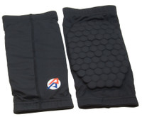 DAA Elbow Pads by Double Alpha Academy