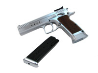 EAA / Tanfoglio Witness Elite Limited - 9mm (600310)
