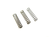 Tanfoglio / EAA / IFG Reduced Weight Trigger Plunger Springs Set by Henning (H037)