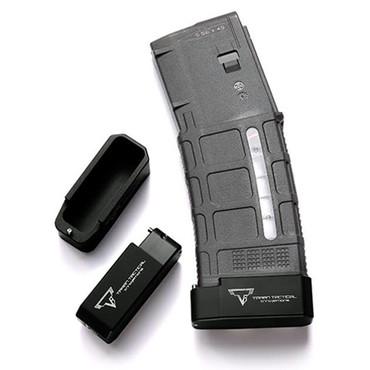 Taran Tactical TTI MAGPUL PMAG .223/5.56 Magazine Mag Extension (PMBP)