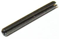 1911 Ejector Pin by Dawson Precision