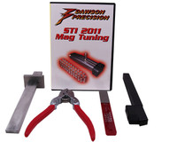 2011 Magazine Tuning Kit by Dawson Precision (098-001)