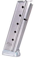 Dawson Precision 1911 / Single Stack 9mm 10 Round Magazine