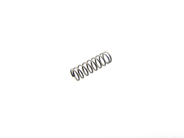Glock Safety Block Plunger Spring Reduced Power (RP) by Wolff