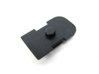 EAA / Tanfoglio Witness Magazine Locking Floor Plate by Mec-Gar