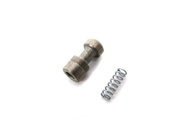 Glock 9/40 Firing Pin Safety Block with Spring (SP00077)