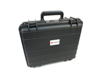 CED Waterproof Hard Gun / Pistol Case - Large