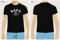 "BSPS ""For Shooters By Shooters"" Ben Stoeger Pro Shop T-Shirt"