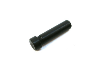 CZ Shadow 2 / SP-01 Hammer Pin (0420025001)