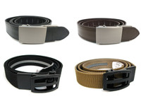 Blade-Tech Ultimate Carry Belt by Nexbelt