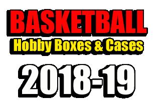 web-basketball18-19.png