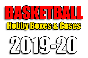web-basketball19-20.png