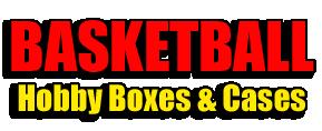 web-basketball2.png