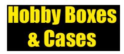 web-boxes2.png