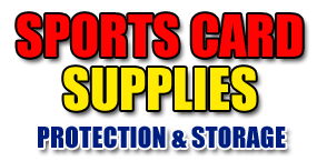 web-category-header-supplies-copy.png