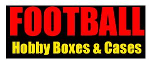 web-football.png