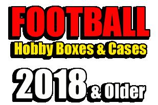 web-football2018.png