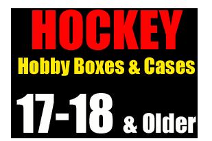 web-hockey17-18.png