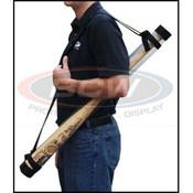 Shoulder Strap For Bat Tube / Poster Tube