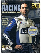 Beckett Annual - 2016 Racing 27th Edition