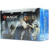 Magic the Gathering Ravnica Allegiance Booster Box