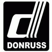 2019 Panini Donruss Football Factory Set