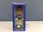 Kyle Farnsworth chicago cubs bobblehead #5045