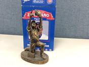 Carlos Zambrano Chicago Cubs Wrigley Field SGA No Hitter Figurine #5043