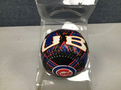 Chicago Cubs Fotoball #5116