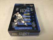 1993/94 Upper Deck Series 1 Hockey Sealed Box  #5131
