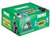 2019 Panini Fortnite Series 1 Trading Cards Box