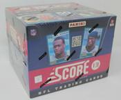 2013 Panini  Score Jumbo Football Hobby Box