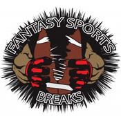 Fantasy Sports Breaks Football