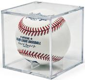 BallQube Baseball Holder - Grand Stand UV