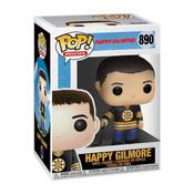 Funko Pop! Movies: Happy Gilmore - Happy Gilmore