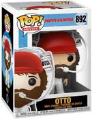 Funko Pop! Movies: Happy Gilmore - Otto