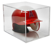 BallQube Mini Helmet Holder Case of 8