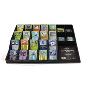 BCW Card Sorting Tray Case of 10