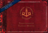 Traditionelle Tattoo-Motive