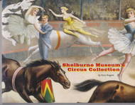 Shelburne Museum's Circus Collection