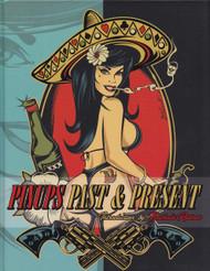 Pinups: Past & Present