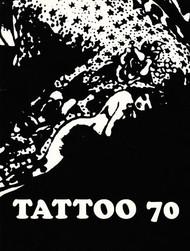 Tattoo 70
