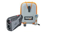 Bushnell Tour V5 Patriot Pack