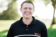 Holiday Lesson w/PGA Assistant Golf Professional Kyle Butterfield (Three 30 Min Lessons)